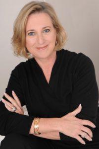 Karen Warner Schuelr